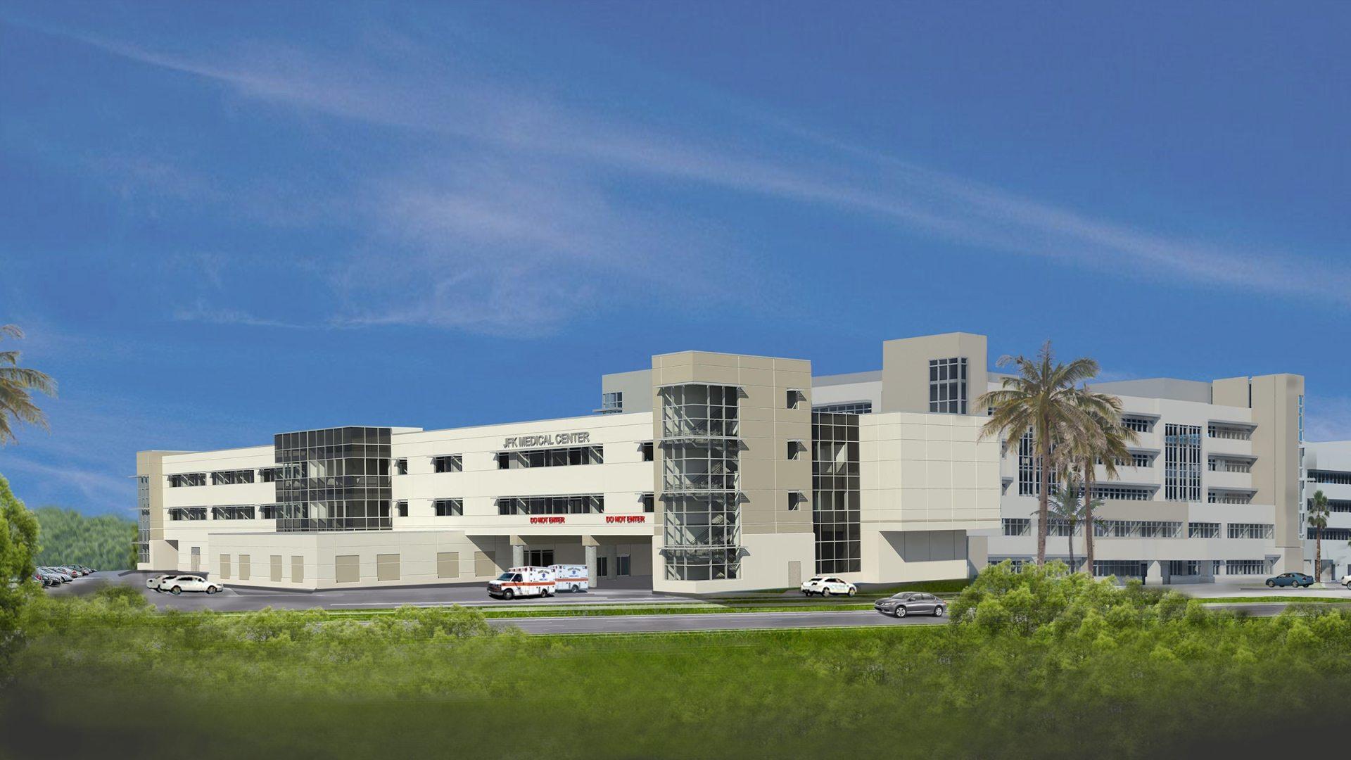 Jfk medical center tmpartners pllc for Urgent care palm beach gardens
