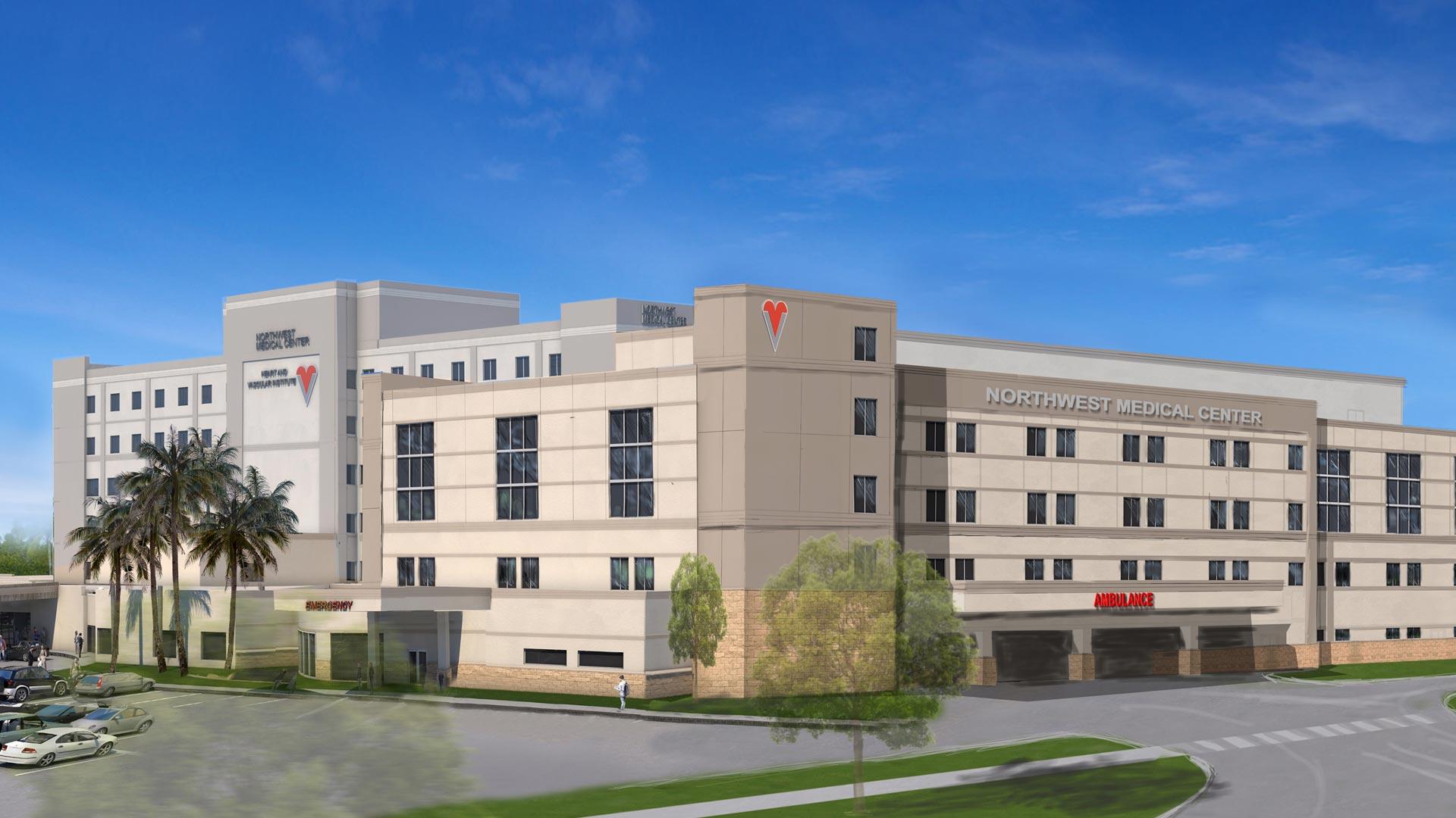 northwest medical center tmpartners pllc. Black Bedroom Furniture Sets. Home Design Ideas
